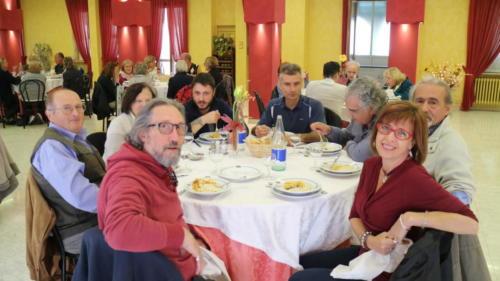 Visita monaci 2015